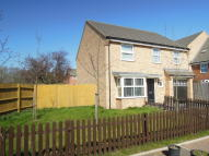 4 bed Detached property to rent in Hayward Close, Stevenage...