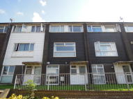 Town House to rent in Jessop Road, Stevenage...