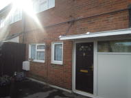 3 bed Maisonette to rent in Broadwater Crescent...