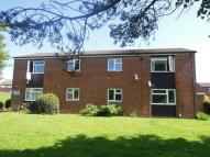 Ground Flat to rent in SKEGNESS ROAD, Stevenage...