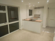 Studio apartment in Lonsdale Road, Stevenage...