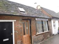property to rent in Middle Row, Stevenage, Hertfordshire, SG1