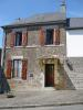2 bedroom semi detached property for sale in Gorron, Mayenne...