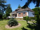 5 bed Detached property for sale in Ernée, Mayenne...