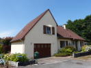 3 bed Detached home for sale in Passais, Orne, Normandy