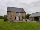 3 bedroom Detached home in Gorron, Mayenne...