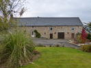 3 bed Detached property in Gorron, Mayenne...