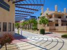 new development in Hacienda Del Alamo...