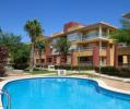 2 bedroom Ground Flat for sale in Hacienda Del Alamo...
