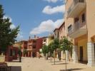 Hacienda Del Alamo new Apartment for sale
