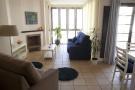 3 bedroom new Apartment for sale in Hacienda Del Alamo...