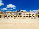 new development for sale in Hacienda Del Alamo...