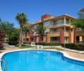 new Apartment for sale in Hacienda Del Alamo...