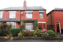 property to rent in Garden Road, Hinckley