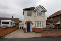 property to rent in Rosemary Way, Hinckley