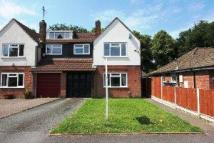 3 bedroom semi detached property in Welbeck Avenue Burbage
