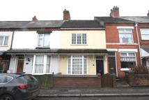 property to rent in The Lawns, Hinckley
