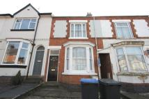 property to rent in Clarendon Road, Hinckley