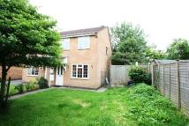 property to rent in Nelson Drive, Hinckley