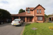 property to rent in Vilia Close, Burbage