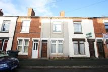 property to rent in Charles Street, Hinckley