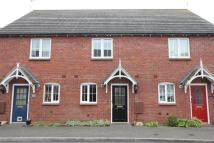property to rent in Paddock Way, Hinckley