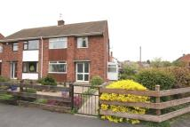 property to rent in Elmdale Road,  Earl Shilton