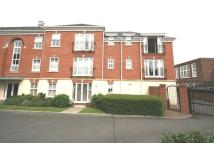 property to rent in Bosworth House, Hinckley