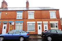 property to rent in Edward Street, Hinckley