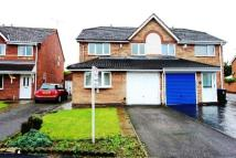 property to rent in Hogarth Drive, Hinckley