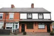 property to rent in Church Street, Earl Shilton