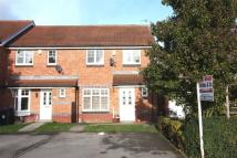 property to rent in Canal Way, Hinckley