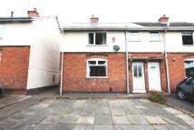 property to rent in Westfield Road, Hinckley