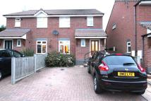 property to rent in Fielding Lane, Ratby