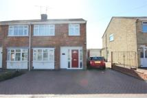 property to rent in Cedar Road, Earl Shilton