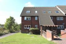 property to rent in Clifton Court, Hinckley