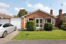 property to rent in Middlefield Close, Hinckley