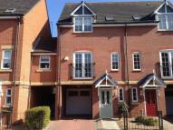 property to rent in Fosse Close, Burbage
