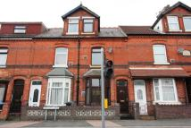 property to rent in Trinity Lane, Hinckley