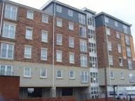 2 bedroom Apartment to rent in Kaber Court. Horsefall...