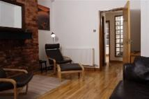 2 bedroom Apartment to rent in Lord Nelson Street...