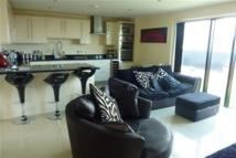 3 bedroom Apartment in Pall Mall, Liverpool...