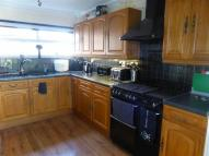 3 bed Terraced house in Waterside, Bootle