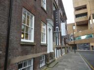 Apartment in Fazakerley Street...