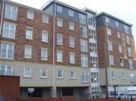 2 bed Apartment in Kaber Court...