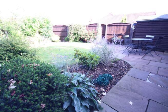 Topcliffe garden 1.j