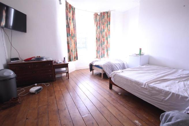Rocky Ln - Bedroom 2.JPG