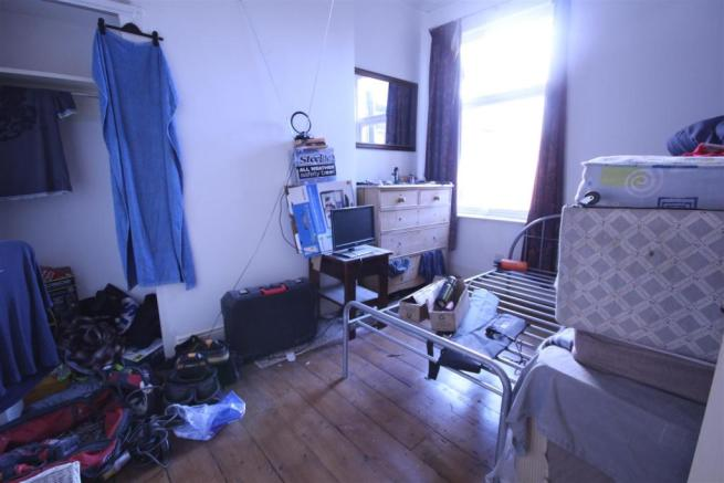 Rocky Ln - Bedroom 3.JPG
