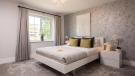 Rosebury Master Bedroom4
