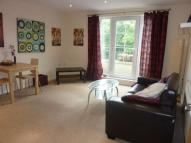 Apartment to rent in Wigan Road, Standish